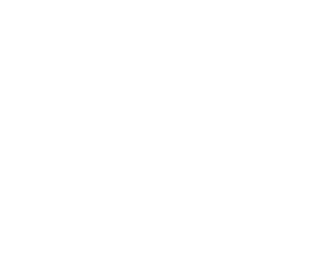 Bay Village Ohio Logo