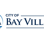 City of Bay Village Ohio Logo
